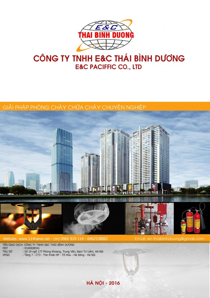 Catalogue TB PCCC (file nhe)