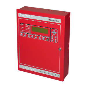 FireNET-Marine-Index-300x300