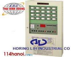 Tủ trung tâm báo cháy Horing - AH-00212